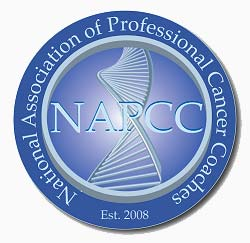 Certified Professional Cancer Coach (NAOCC)