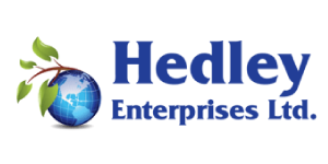 Hedley Enterprises