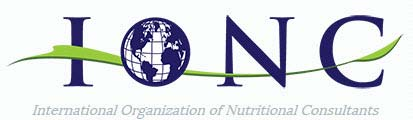 Registered Nutritional Consulting Practitioner (IONC)
